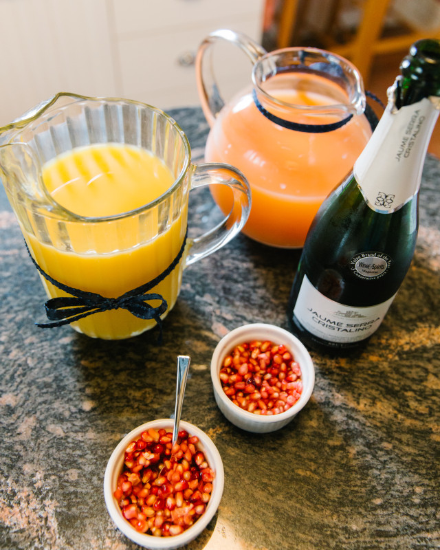 Tips for Hosting an Appetizer Party