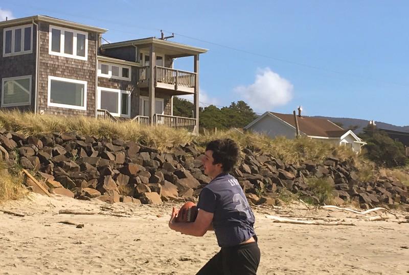 Oliver atrockaway beach house rental beach getaway