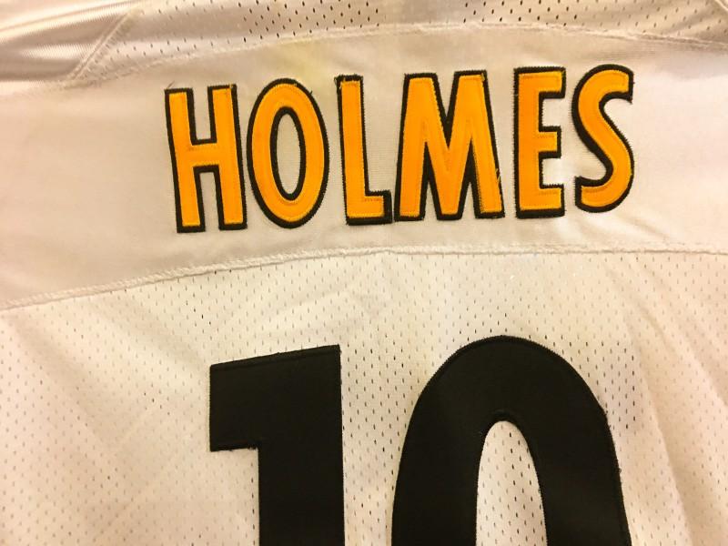 Football jersey Portland Goodwill Bins Outlet Bins Finds -