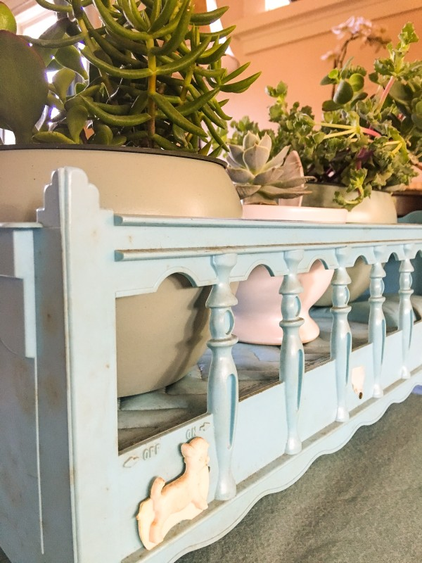 Vintage Baby Crib Portland Goodwill Bins Outlet Bins Finds -