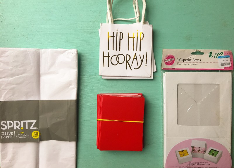 Paper Finds at Portland Goodwill Bins Outlet Bins Finds -