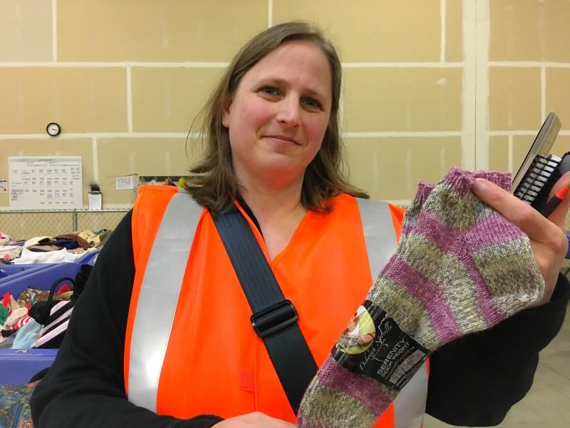 Katy Portland Goodwill Bins Outlet Bins Finds -