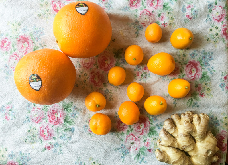oranges and kumquats new seasons
