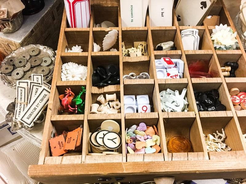 K. Marie Craft Store Milwaukee