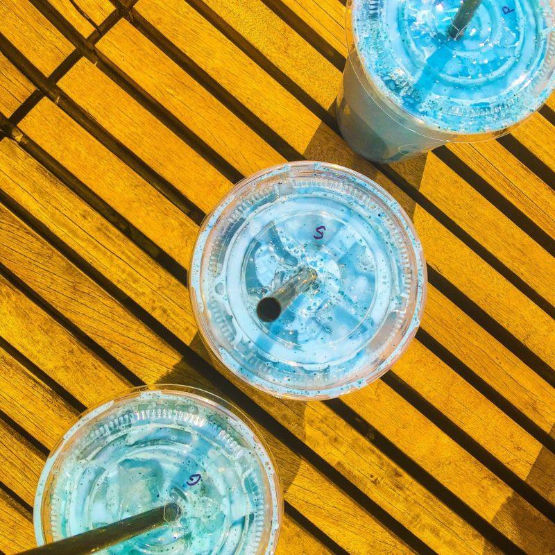 Best of Summer Portland Blowout -