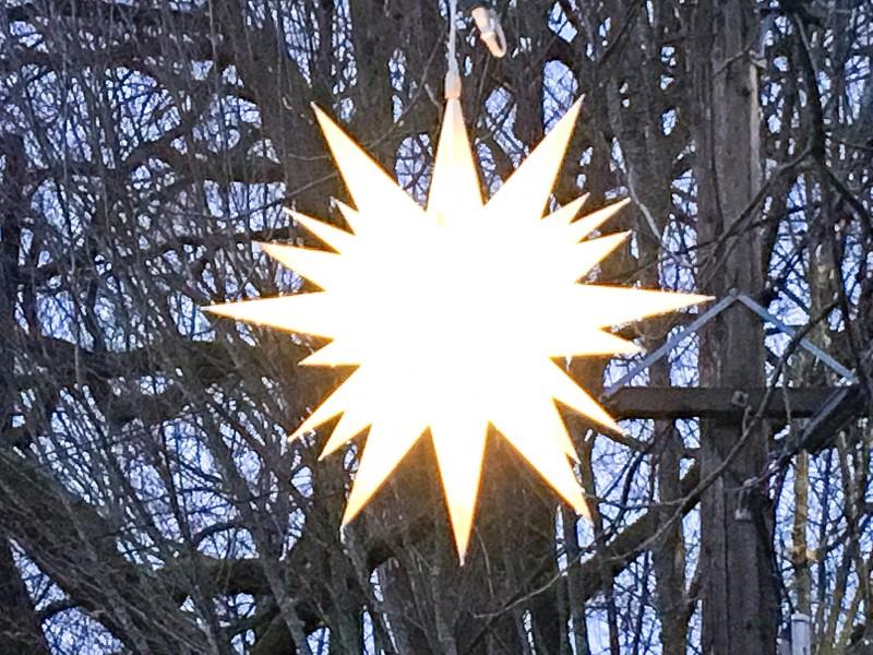 Neighborhood Star, Portland