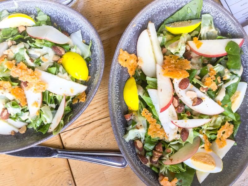 salads from plan check la
