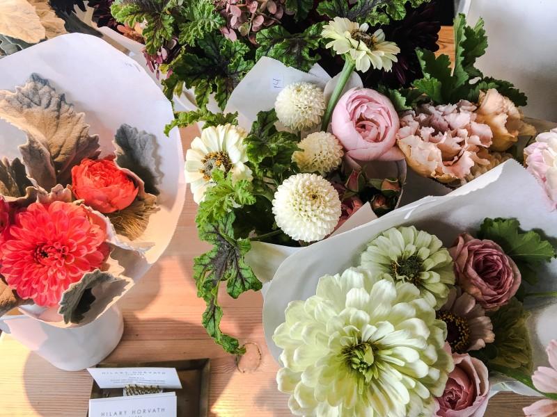 providore flowers