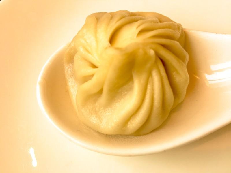 Din Tai Fung LA