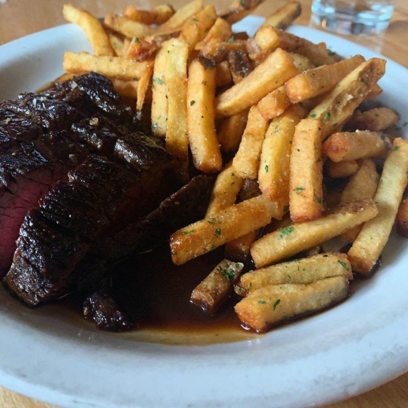 Laurelhurst Market Portland Best Steakhouse